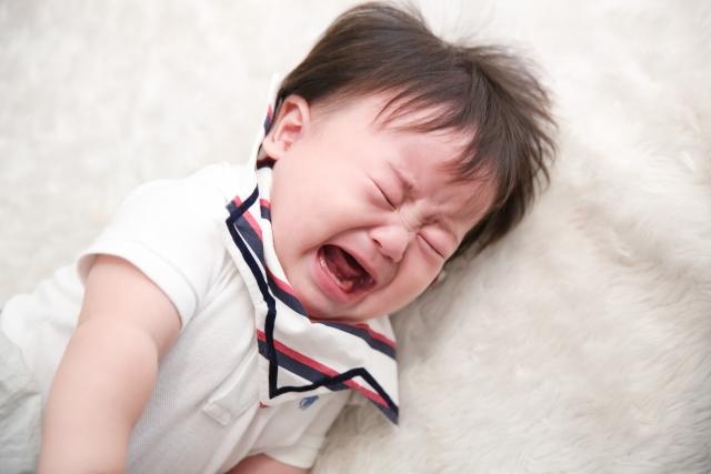 【子育て・買ってよかった物】鼻水の吸引器は電動がおすすめ。baby smileが最高。