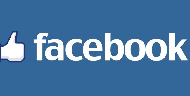 facebookページを作ったわけ。フェイスブックページと個人ページの違いわ?