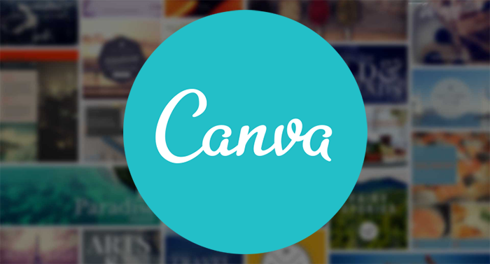 上質なアイキャッチ画像を簡単に作れる「canva」がすごいおすすめ