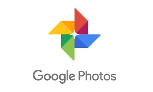 Google photoはお子さんのいる家族の写真保存の必須アプリ