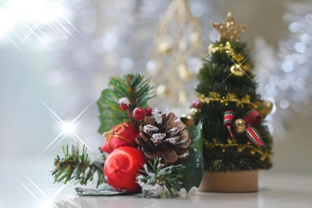 【2017年】ダニエル・ウェリントンはクリスマスプレゼントにおすすめな件