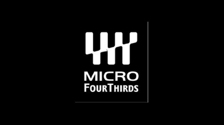 マイクロフォーサーズのおすすめ単焦点レンズを焦点域別にまとめてみた(性能&値段別)
