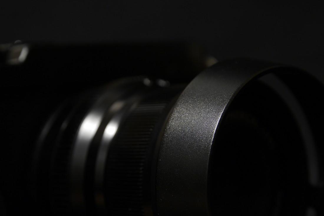 M.ZUIKO DIGITAL ED 12-50mm F3.5-6.3 EZ 作例