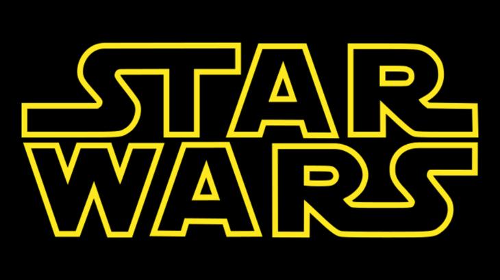STARWARSをまだ見た事がない人のために考えた観る順番を考察。