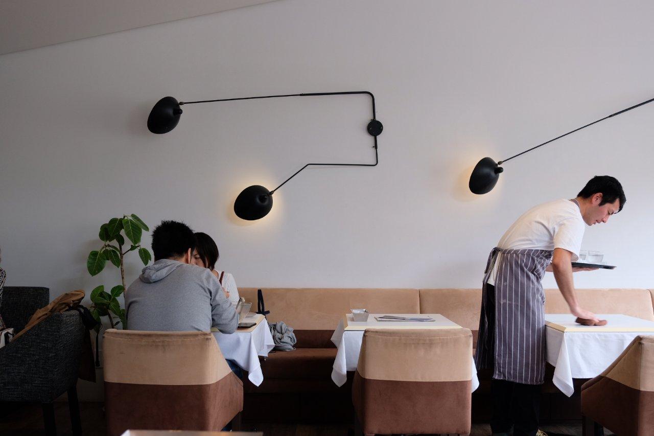 鎌倉 ブランチキッチン