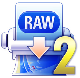 raw_file_converter_ex_2