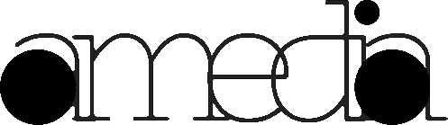 amedia-online